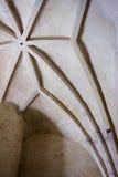 Church ornamentation Stock Photography