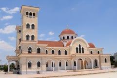 Church, Orthodox, Religion Stock Image