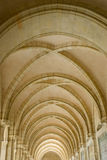 Church of the Pater Noster, Jerusalem Stock Photography