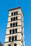 The Church of Peace in Sanssouci Park Stock Images