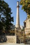 The Church of the Rotonda Royalty Free Stock Photos