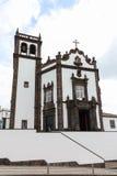 Church of Saint Peter's Royalty Free Stock Photos