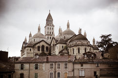 Perigueux Stock Photography