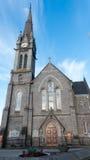 Church of Scotland, Aberdeen Royalty Free Stock Image