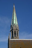 Church spire, Harrow Stock Photos