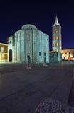 Church of St. Dona Royalty Free Stock Photo