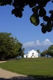 Church of St. John the Baptist in Trancoso Bahia Royalty Free Stock Photos