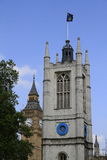 The Church of St Margaret in London Royalty Free Stock Photos
