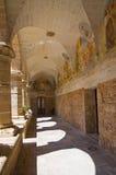 Church of St. Maria delle Grazie. Manduria. Puglia. Italy. Church of St. Maria delle Grazie of Manduria. Puglia. Italy Stock Images