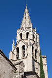 Church St Pierre of Avignon Royalty Free Stock Photo