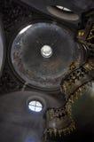 Church of St. Wojciech Stock Photos