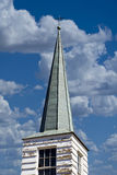 Church Steeple Stock Images