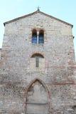 Church in Verona Stock Photography