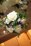 Church Wedding Stock Images
