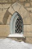 Church Window Stock Photos