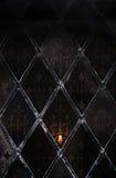Church Window Royalty Free Stock Image