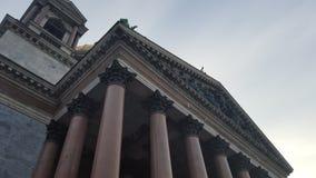 Churche Arkivfoton