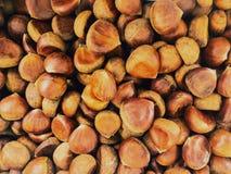 Chusnutes