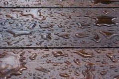 Chuva Fotos de Stock