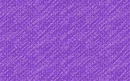 A chuva violeta fundo violeta textured sumário ilustração stock