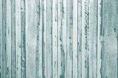 Ciérrese encima de la superficie de la pintura de madera vieja, colorida de la pintura de madera, para Fotografía de archivo