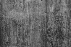 Ciérrese encima de la tabla de madera rústica con textura del grano en estilo del vintage Imagen de archivo libre de regalías