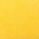 Ciérrese encima de textura del fondo de la comida de la comida del maíz amarillo. Adiete la nutrición. fotografía de archivo