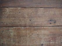 Ciérrese encima de textura de madera del marrón de la corteza Fondo natural imagen de archivo
