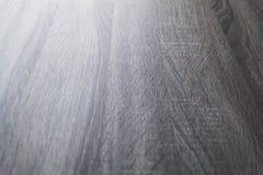 Ciérrese encima del fondo de madera de la textura foco en el centro del ima Fotografía de archivo libre de regalías