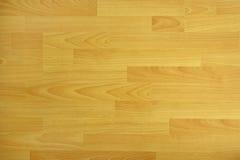 Ciérrese para arriba de la textura de madera Fotos de archivo