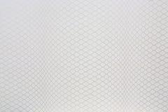 Ciérrese para arriba de la textura de papel Fotografía de archivo libre de regalías