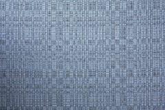 Ciérrese para arriba de textura de la materia textil de la tela Imágenes de archivo libres de regalías