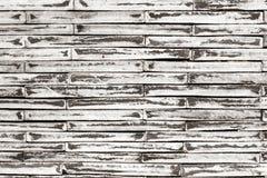 Ciérrese para arriba de una pared de ladrillo Imagenes de archivo