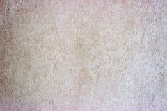 Ciérrese para arriba de una superficie del piso de las baldosas cerámicas; texturice el fondo fotografía de archivo