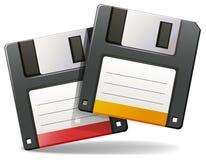 Ciò è archivio del formato EPS10 Immagine Stock
