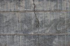 Ciò è parete che gradisco la parete ed amo la parete Fotografie Stock Libere da Diritti