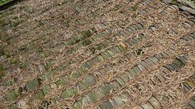Ciò è una foto di una costruzione fotografia stock libera da diritti