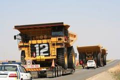 ciężarówka. obraz royalty free