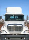 ciężarówka. Zdjęcie Royalty Free