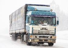 ciężarówka obrazy stock