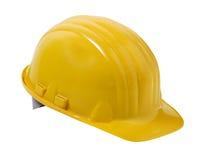 ciężki kapelusz Zdjęcia Stock