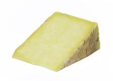 Ciężki ser obrazy stock