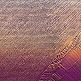 Ciężkiej farby textured sztuka Embossed kamień muśnięć uderzeń farba Dzisiejsza ustawa Abstrakt barwiąca powierzchnia ilustracja wektor
