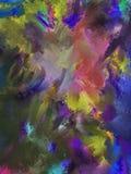 Textured powierzchnia Fotografia Stock