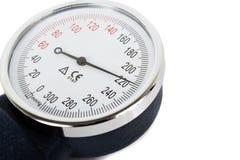 Sphygmomanometer Obraz Stock