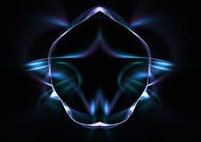 ciała umysłu dusza Fotografia Stock