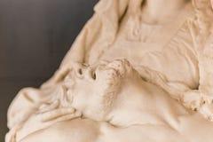 Ciało jezus chrystus zdjęcia royalty free