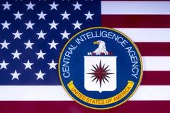 CIA Stockbilder