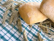 Ciabatta Stock Photos