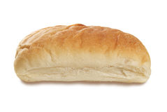 Ciabatta bread Stock Photo